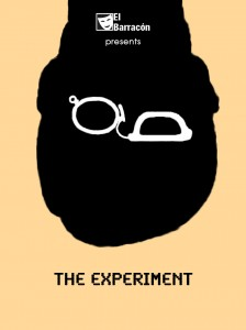 The experiment - Cartel 01