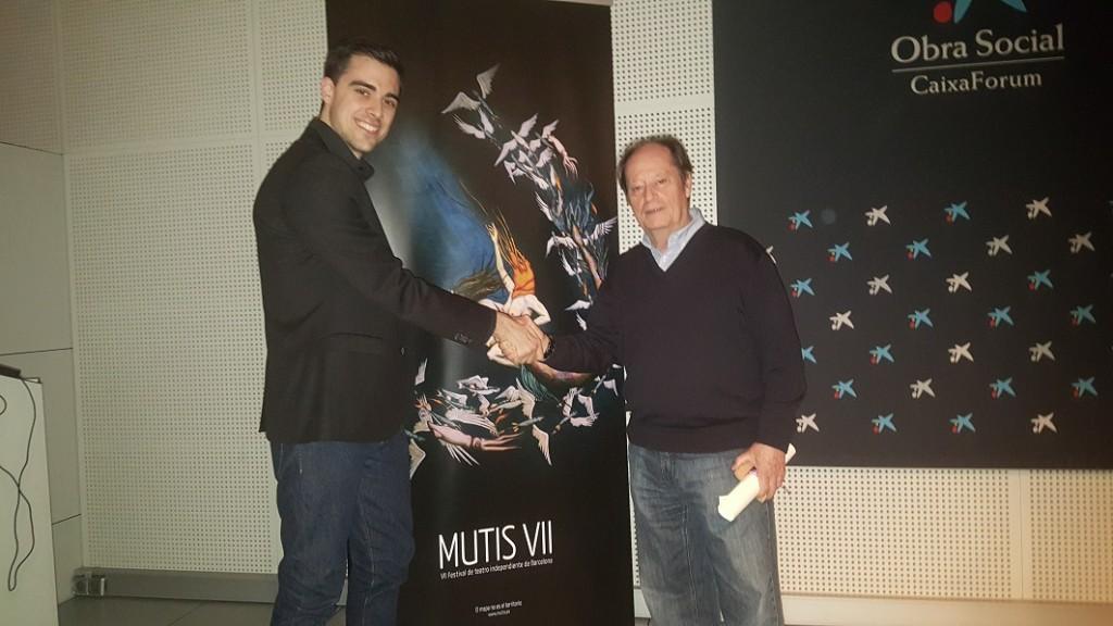 Mutis VII 03
