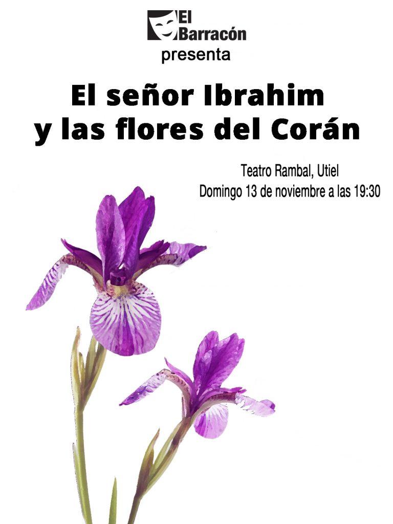 el-senor-ibrahim-utiel-02