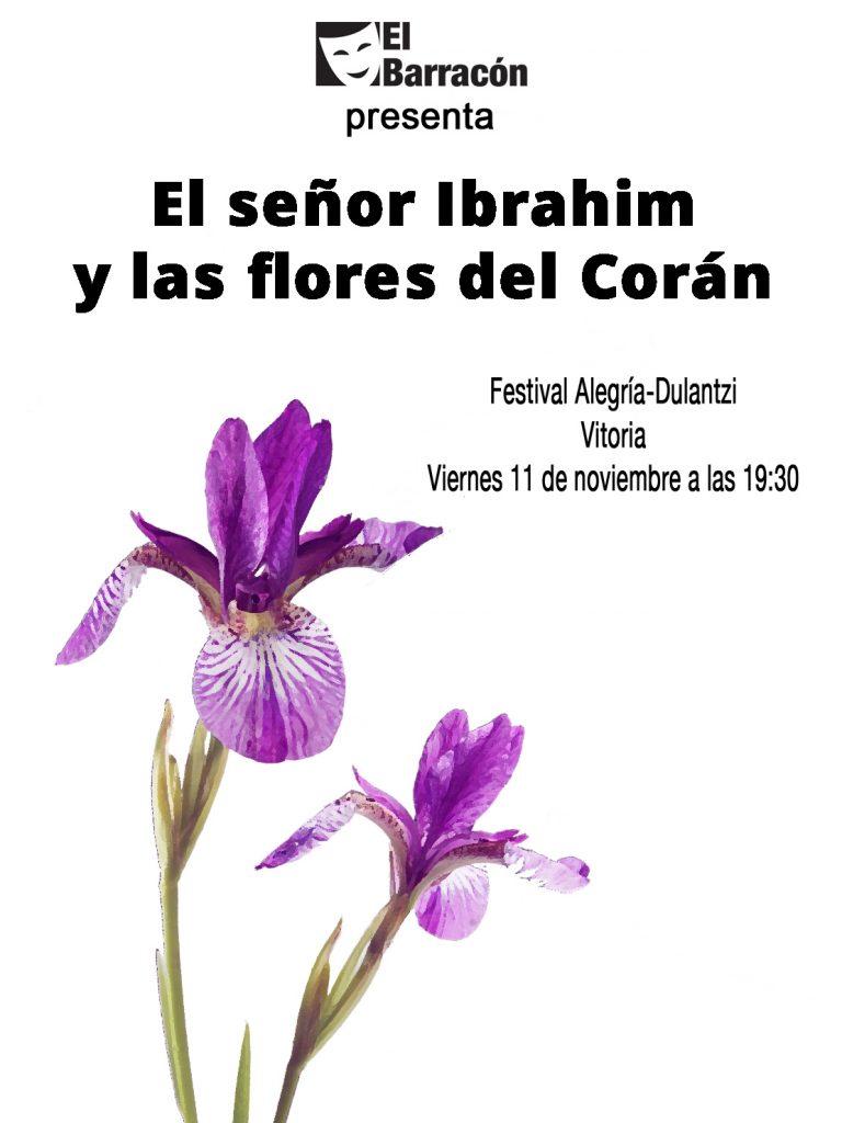 el-senor-ibrahim-vitoria-01